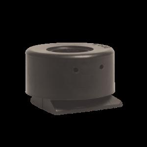 Adapter voor Melotte RVS melkleiding installaties oud model
