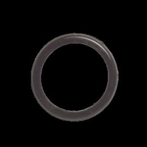 Afdichting, u-ring, rubber voor melkfilters corr. Fullwood
