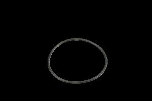 O-ring corr. Melkpomp Gascoigne Melotte corr. D242035