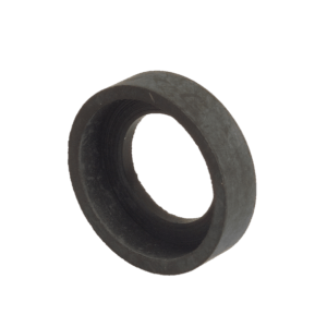 L-Ring rubber voor rotor passend op 1307039