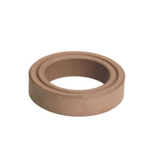 Keramische ring corr. Gascoigne Melotte D255096
