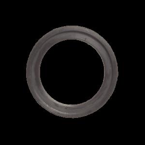 T-rubber melkfilter corr. Gascoigne Melotte T242013