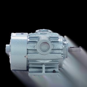 Vacuümpomp corr. Q3 675-900 ltr/min. 3 PK