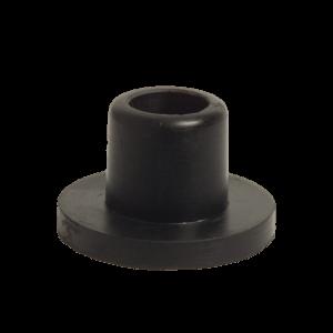 T-rubber melkfilter corr. Westfalia 7038-2284-020