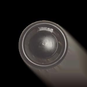 Terugslagklep rubber 42 mm corr. Gascoigne Melotte 381473