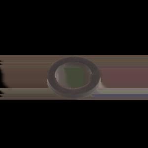 Afdichting klein melkmeter corr. Gascoigne Melotte D382724