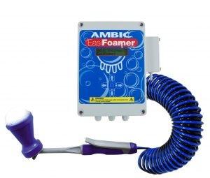 Ambic EasiFoamer 1 aansluiting