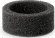 Filter corr. Westfalia-Surge Commander 7750-0213-854