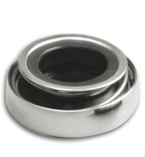 Keerring melkpomp corr. BouMatic en Gascoigne Melotte G053605