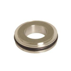 Contact ring melkpomp corr. BouMatic en Gascoigne Melotte 053604G