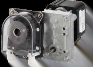 Doseerpomp corr. Fullwood M1500 24V 1642 ml / min
