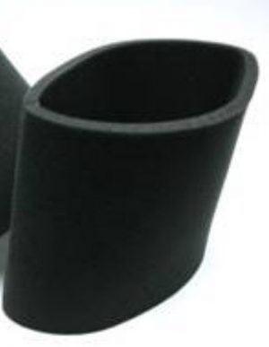 Filter Surge Equilizer corr. Westfalia 7750-0213-350